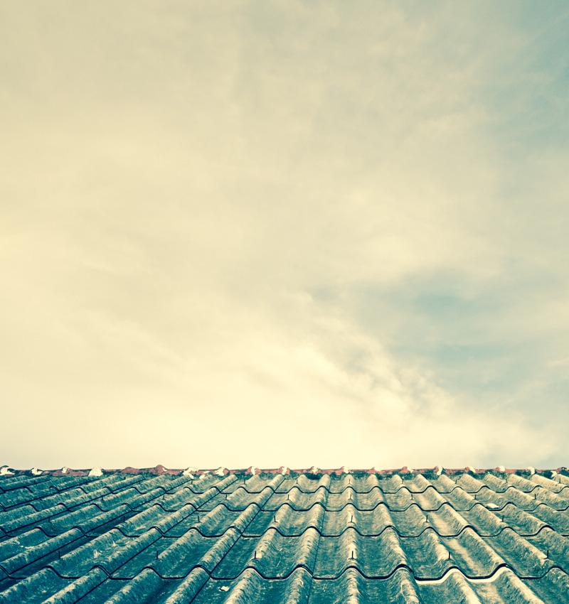 Artex & Asbestos Ceiling Removal