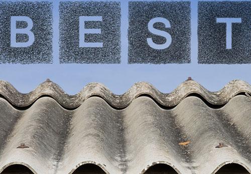 asbestos-services