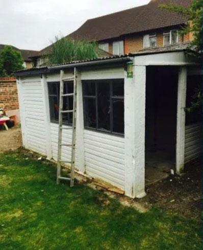 asbestos-shed
